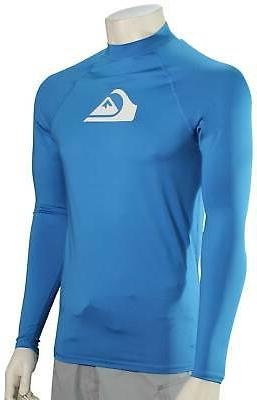 all time ls rash guard blithe new