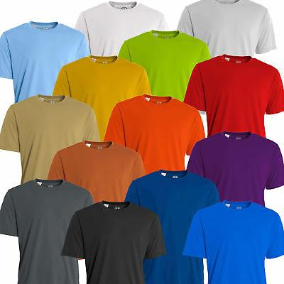 mens rash guard surf swimwear swim shirt