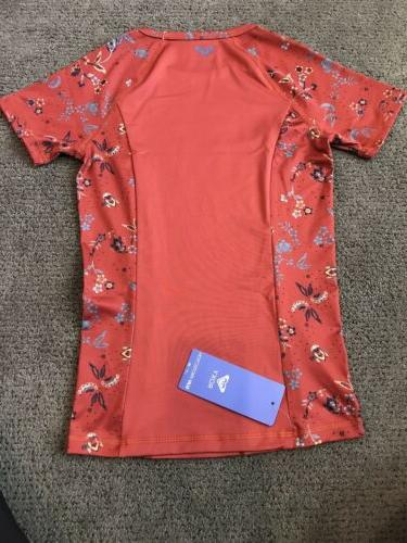 NWT XS/Youth Size