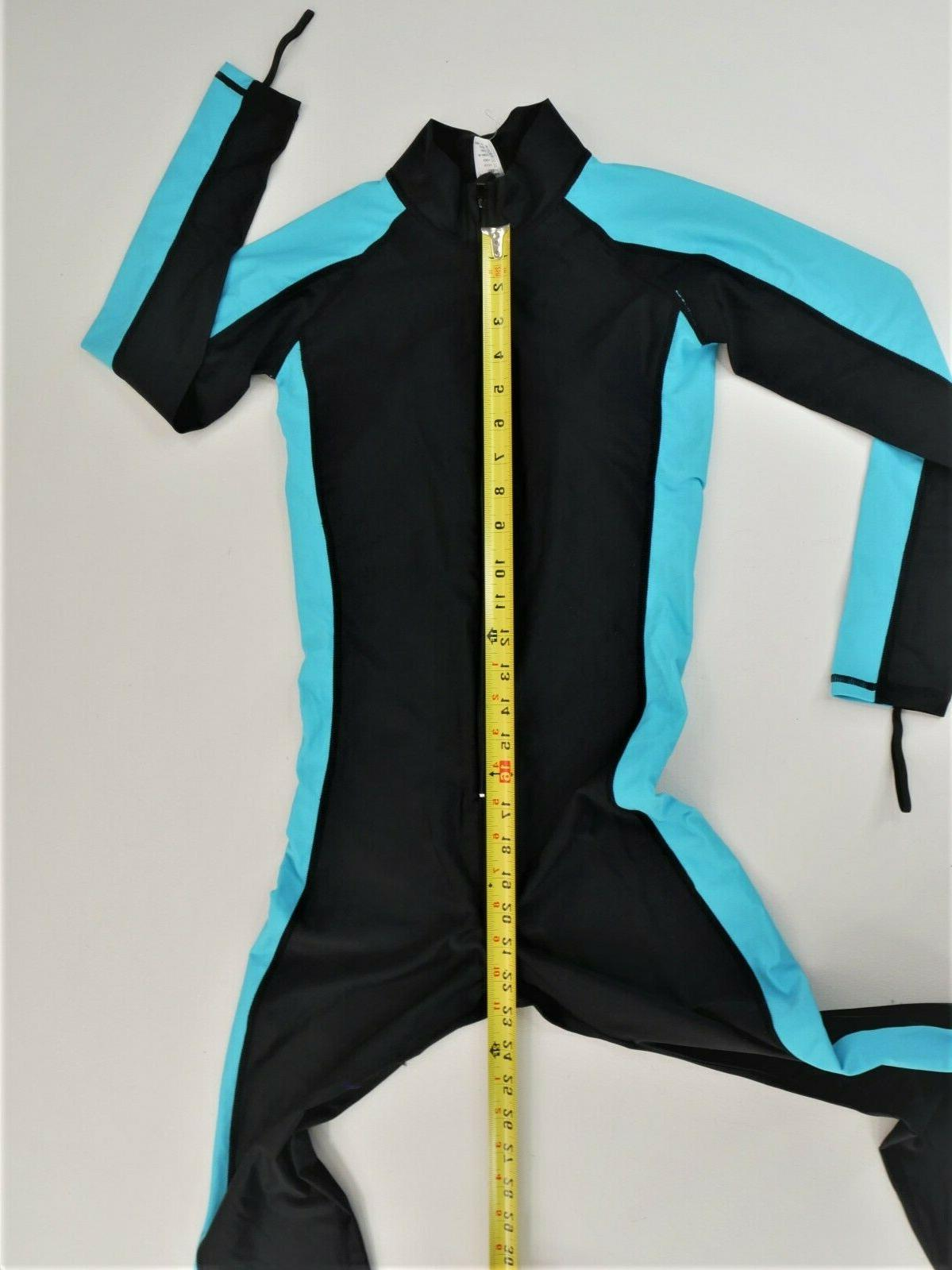 SBART Guard Diving Suit Body