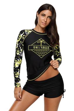 women long sleeve uv sun protection upf